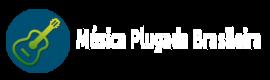 mpb-logo-topo